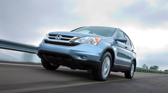 10 Best SUVs Under $25K Named By KBB.com