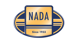 NADA UCG: Large Pickup Auction Prices Continue to Rise