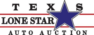 Pat lobb auto group autos post for Lone star motors fort worth texas