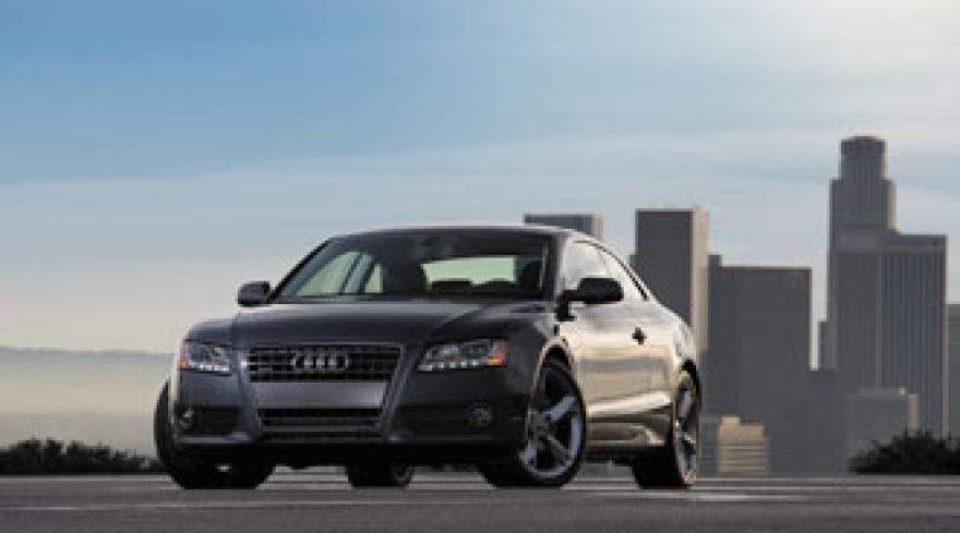 audi honors 2010 magna society award winning dealers auto remarketing auto remarketing