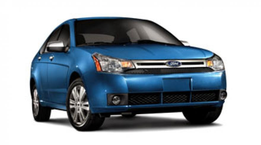 ford recalls 2012 focus to correct wiper issue auto remarketing. Black Bedroom Furniture Sets. Home Design Ideas