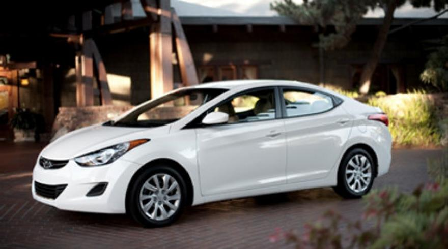 Hyundai and kia to offer free fico scores to college grads for Hyundai motor finance usa