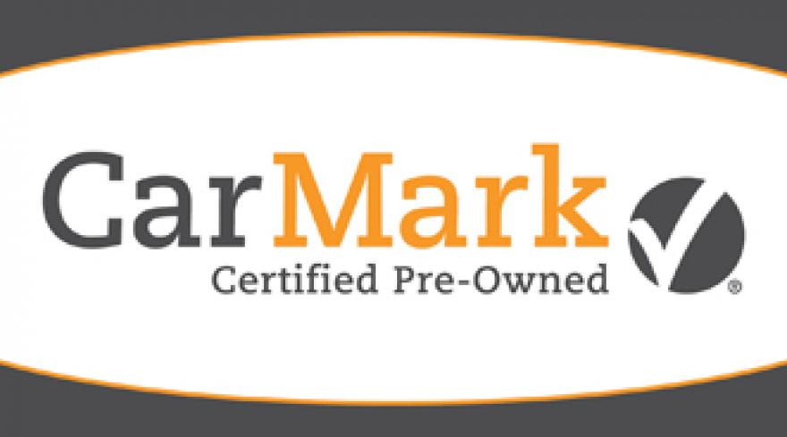 Powers Swain Chevrolet Regan Ford Join Carmark Certified Pre Owned