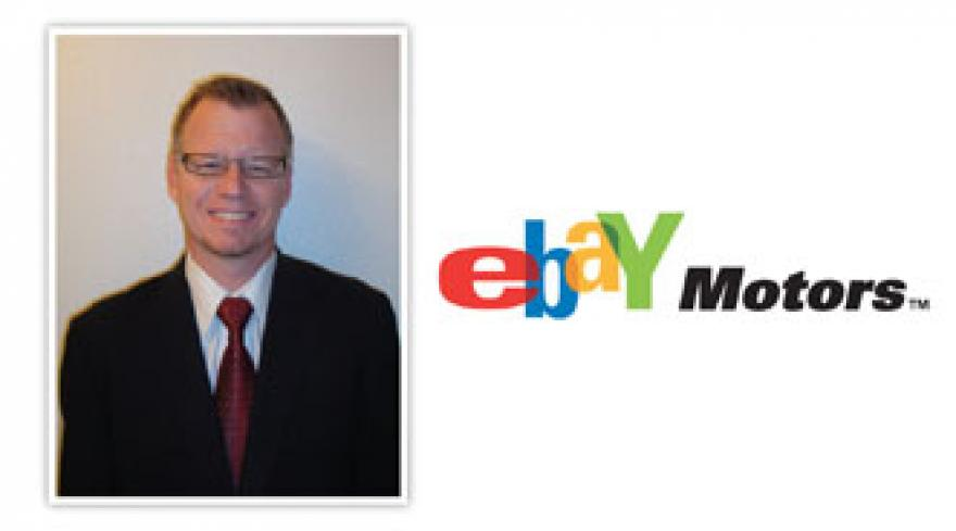 Expanded Curriculum Part Of New Ebay Motors Internet Sales Manager Certification Program Auto Remarketing