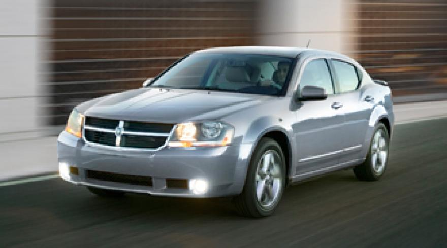 USAA Names 2013 Best Value Vehicles, Top 10 Models for Teens | Auto