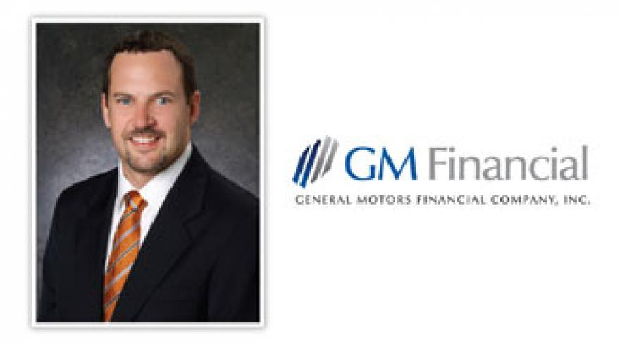 GM Financial Partners with OPENLANE, DataScan Field Services for ...