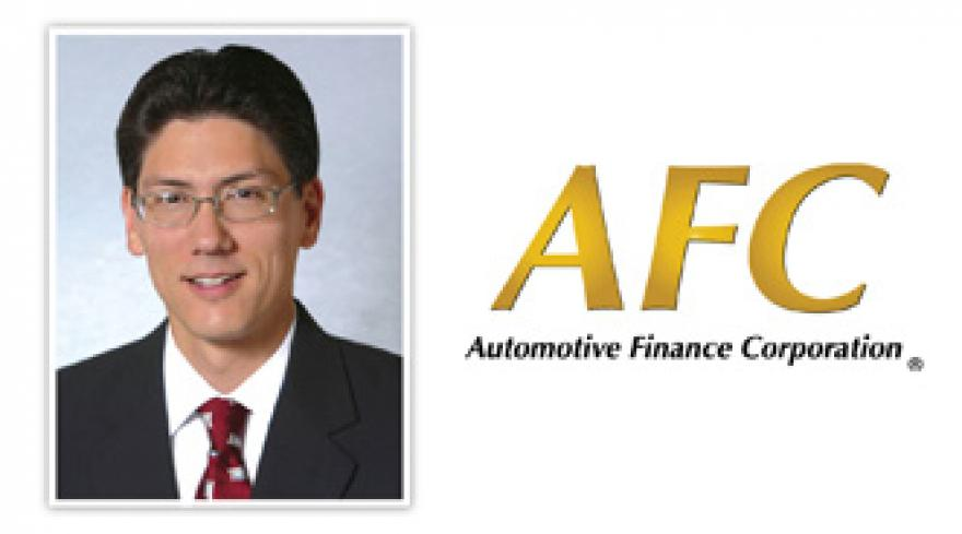 Afc Reflects On 25 Years Focuses On Dealer Service Auto Remarketing