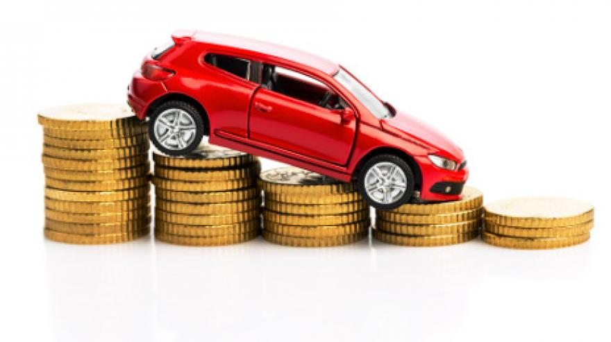 sporty models lead weekly depreciation among cars auto remarketing. Black Bedroom Furniture Sets. Home Design Ideas