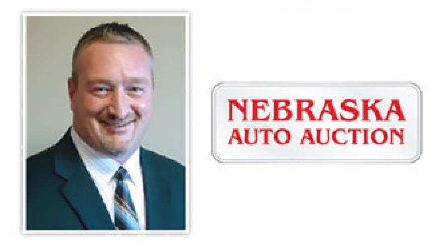 servnet expands midwestern presence with new auction auto remarketing servnet expands midwestern presence
