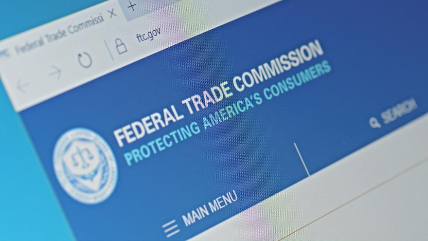 FTC reaches settlement with Texas Toyota dealer over
