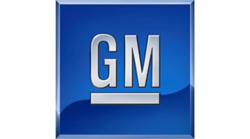 Gm Honors Top Dealers Auto Remarketing