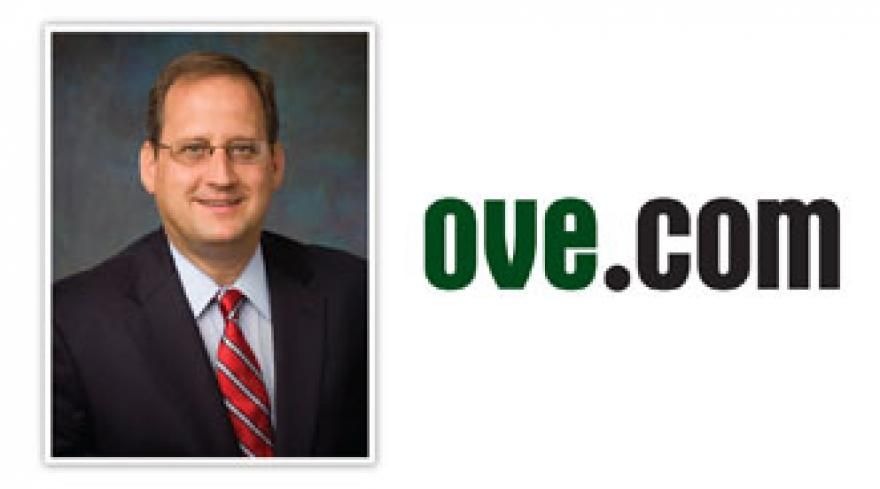 """Dealers Now Can """"Make an Offer"""" on OVE com 