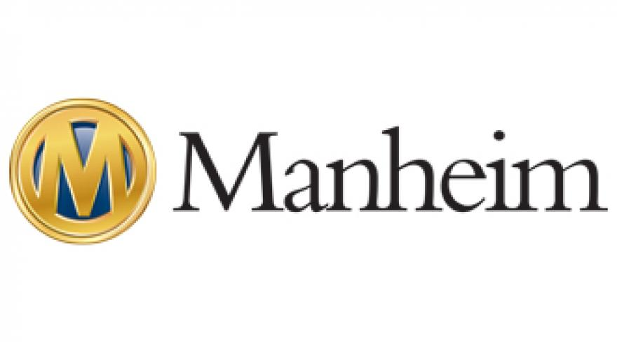 Nelson Auto Finance >> Manheim Names 5 New GMs & Auction Manager | Auto Remarketing