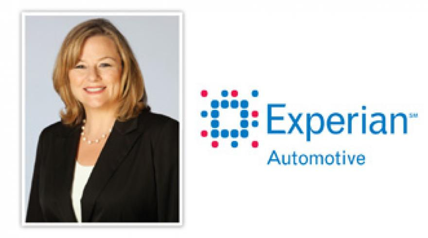 how to stop experian charges