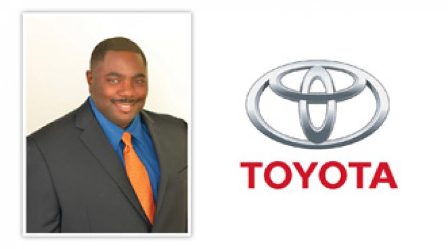 Toyota financial services torrance for Toyota motor credit customer service