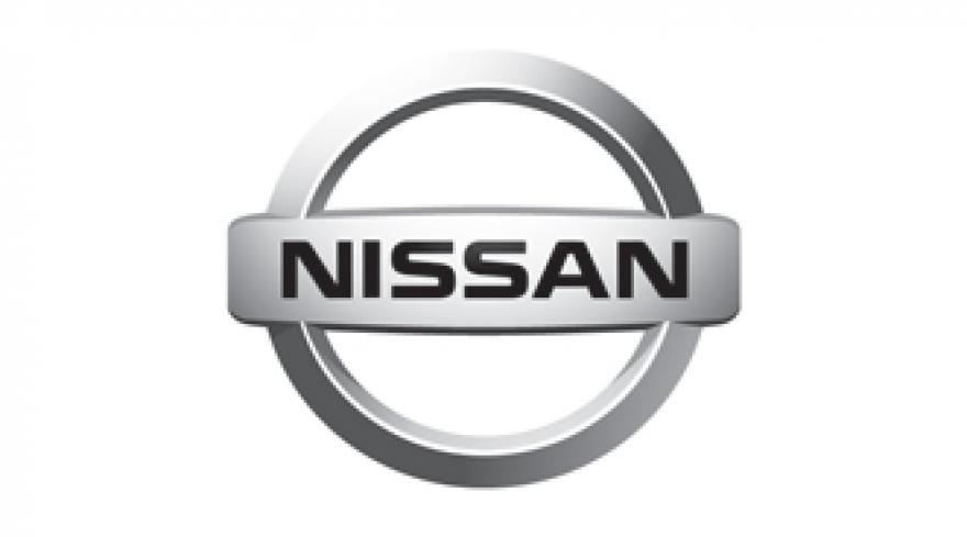 Image gallery nissan motor acceptance corporation for Nissan motor acceptance corp phone number