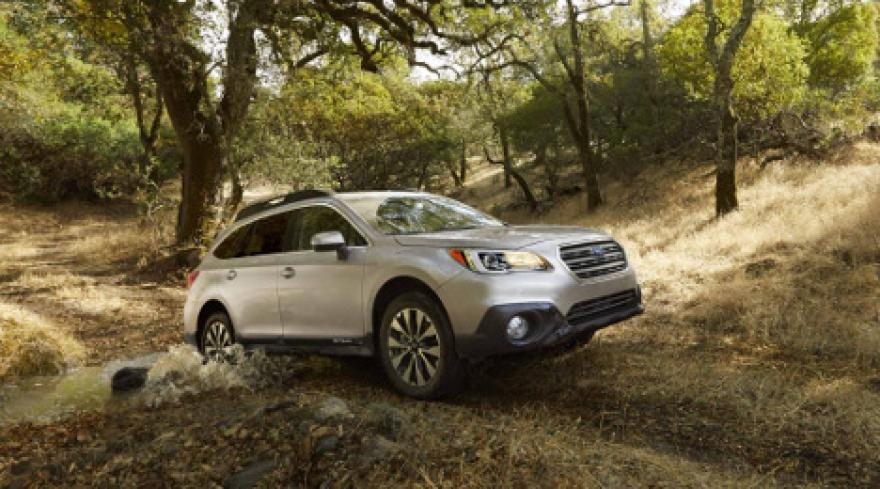 Carmax Colorado Springs >> Carmax Names States Cities Where 4wd Awd Vehicles Most