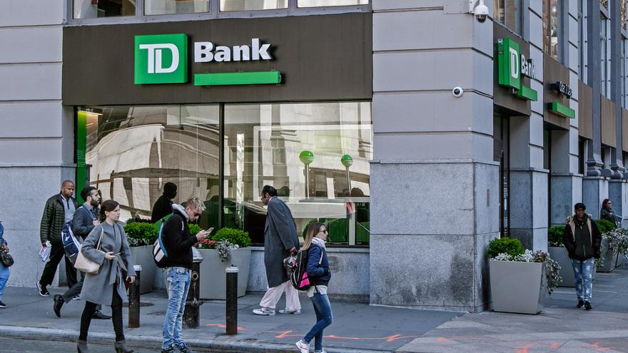 Td Bank Car Loan >> Autogravity Adds Td Auto Finance To Commercial Bank Partner