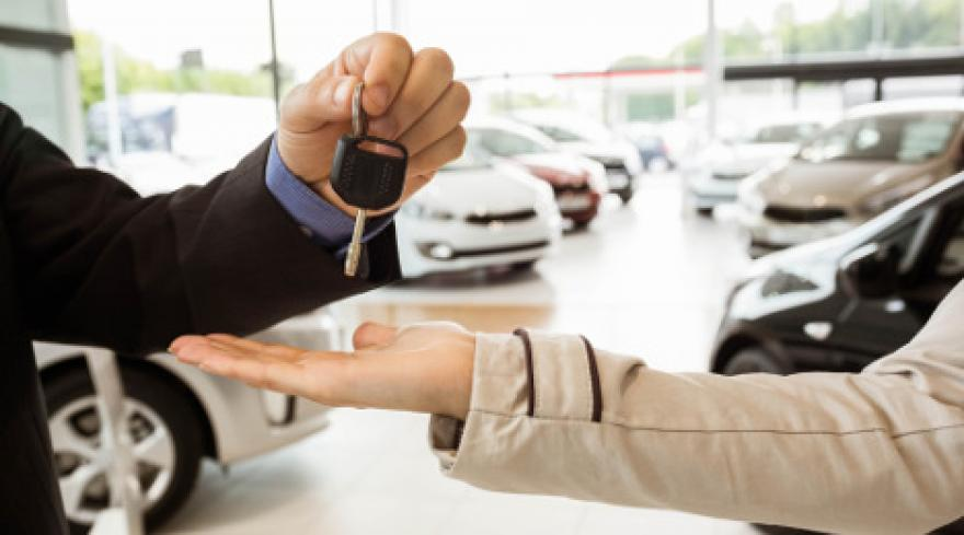 What do consumers really want from your dealership's CPO program?