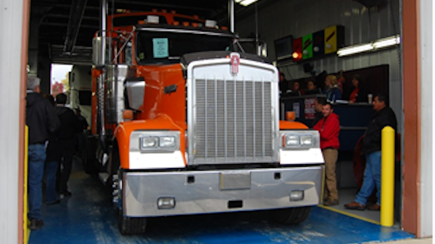Indiana Public Auto Auction >> Owners Of Indiana Auto Auction Buy Fort Wayne Auto Truck