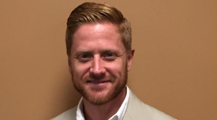 Cary Auto Sales >> 40 Under 40: Vince McNeal | Auto Remarketing
