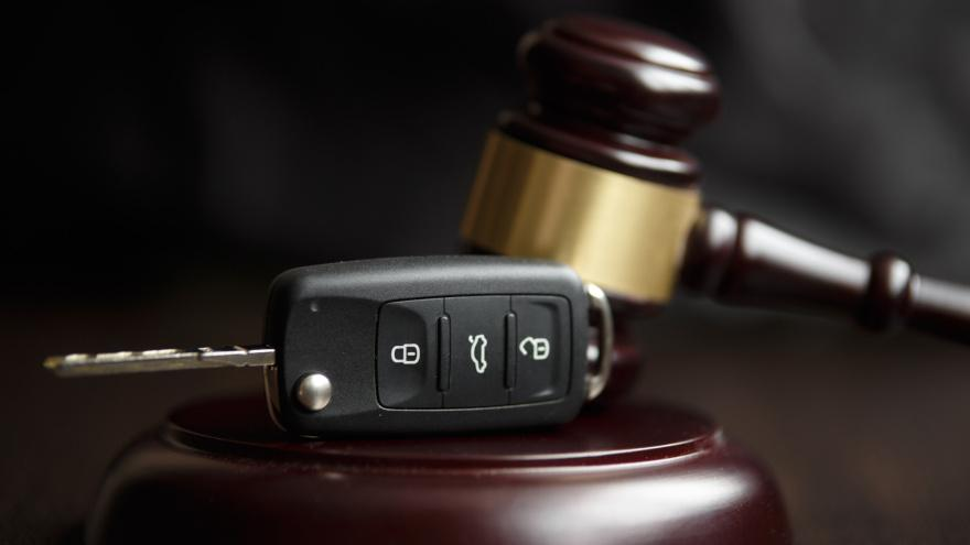 Commentary The Independent Auto Auction Is Here To Stay Auto Remarketing