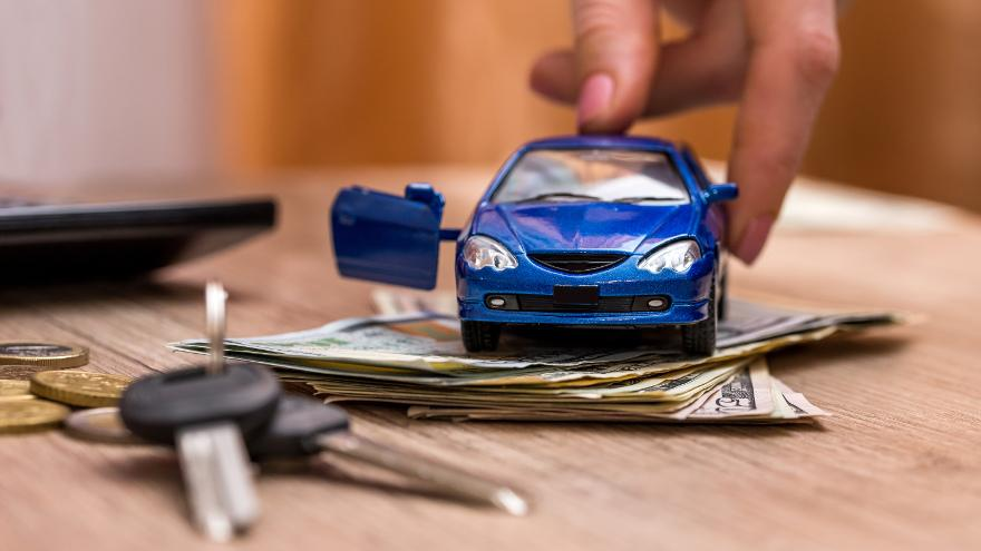 Innovate Auto Finance >> Innovate Auto Finance Secures 50m Deal With Asset Management Firm