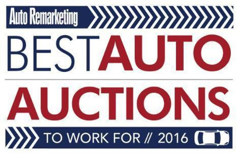 best auto auctions to work for manheim statesville auto remarketing. Black Bedroom Furniture Sets. Home Design Ideas