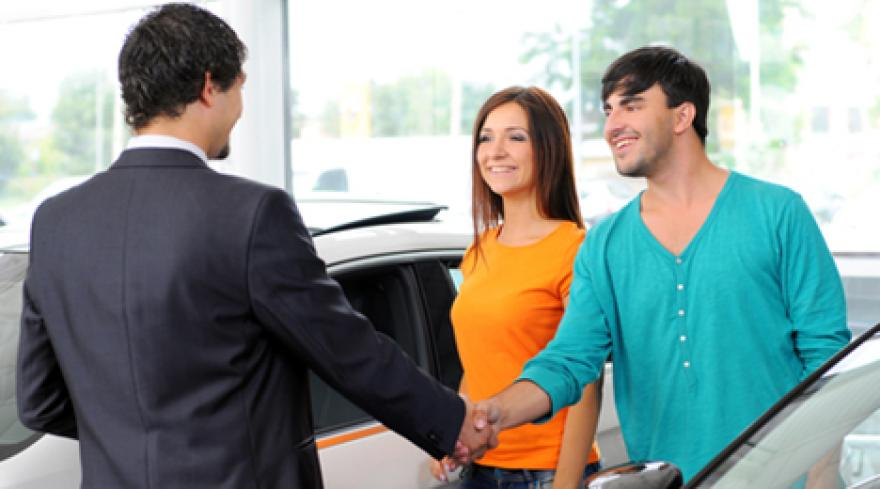 charcoal or gas  buy or lease  topic of cpo leasing