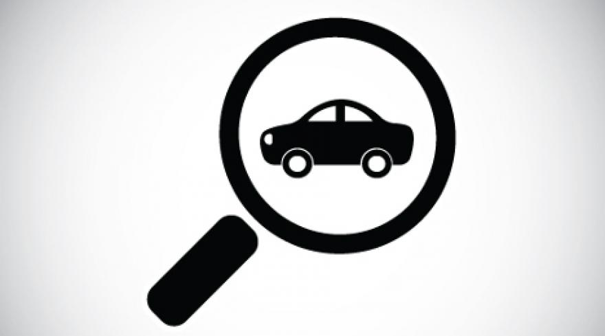 Autoweb Search Engine Helps Customers Choose Car Auto