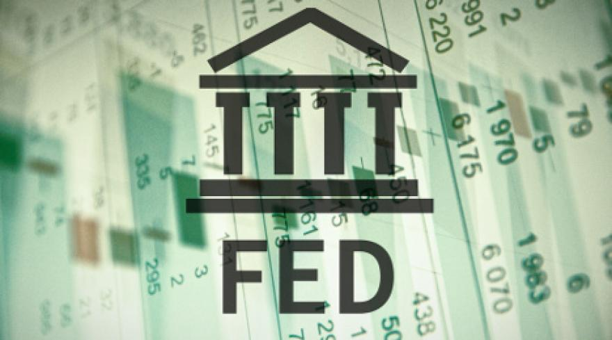 fed%20interest%20rate%20pic - Understanding the Fed Decision, Oil Outlook & Weekly Market Report