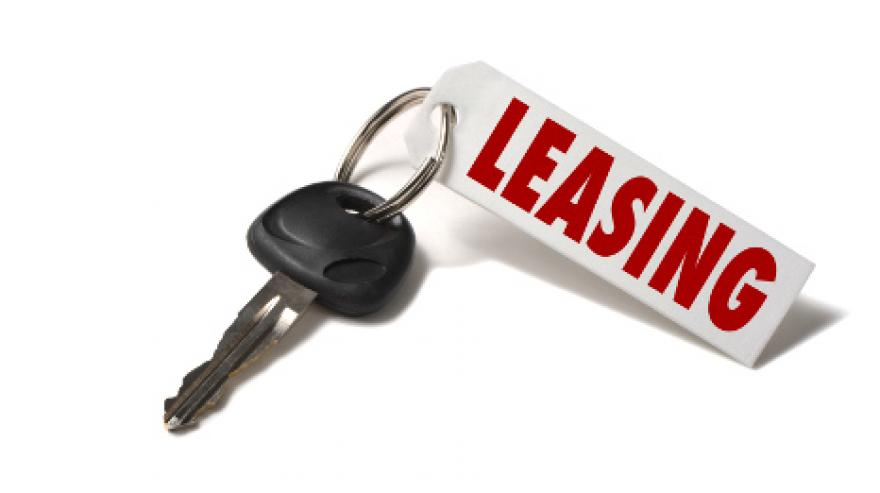 Lease Takeover Credit Approvals Hit 3 Year Low Auto Remarketing