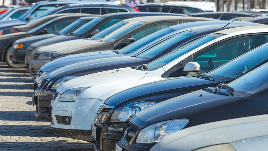 Off Lease Auto >> Smartauction Inks Deal To List Off Lease Nissan Infiniti Units