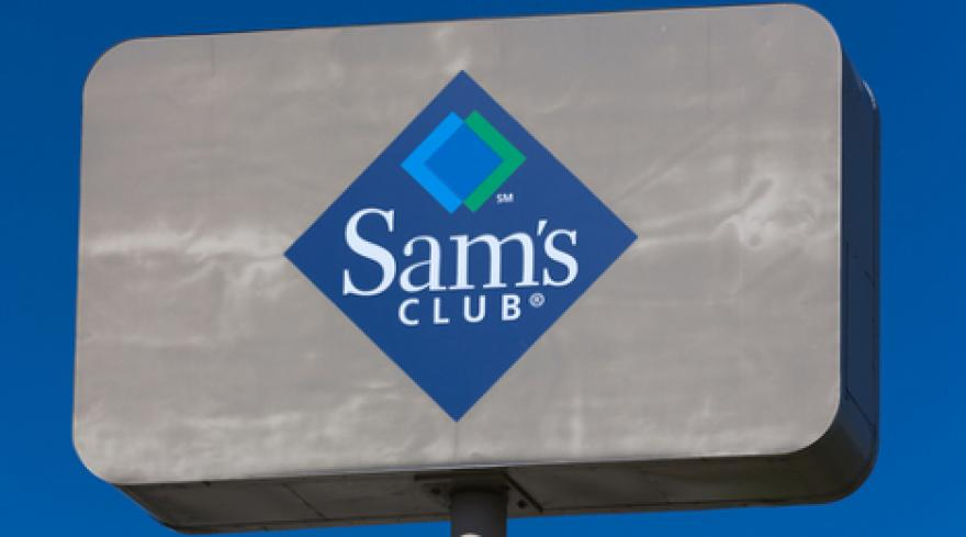 Sam'S Club Auto >> Sam S Club Truecar Launch Car Buying Program Auto