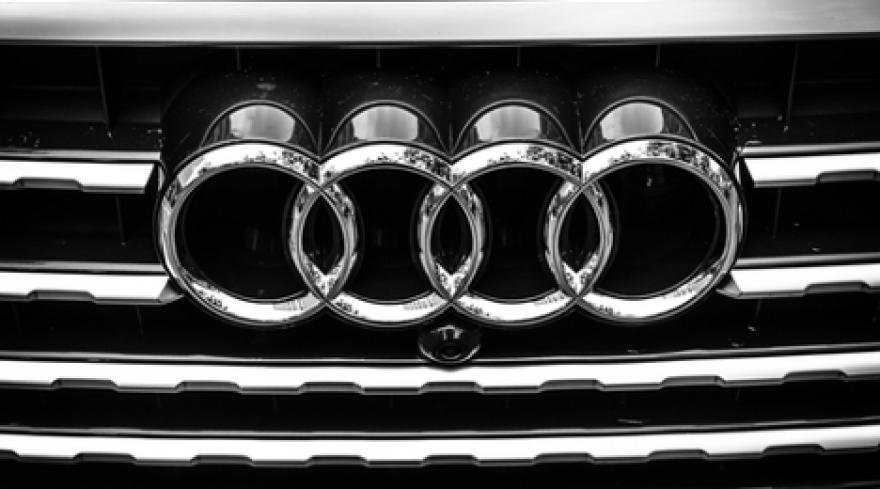 New Audi Canada Used Manager Aims To Support Dealers Auto - Audi canada