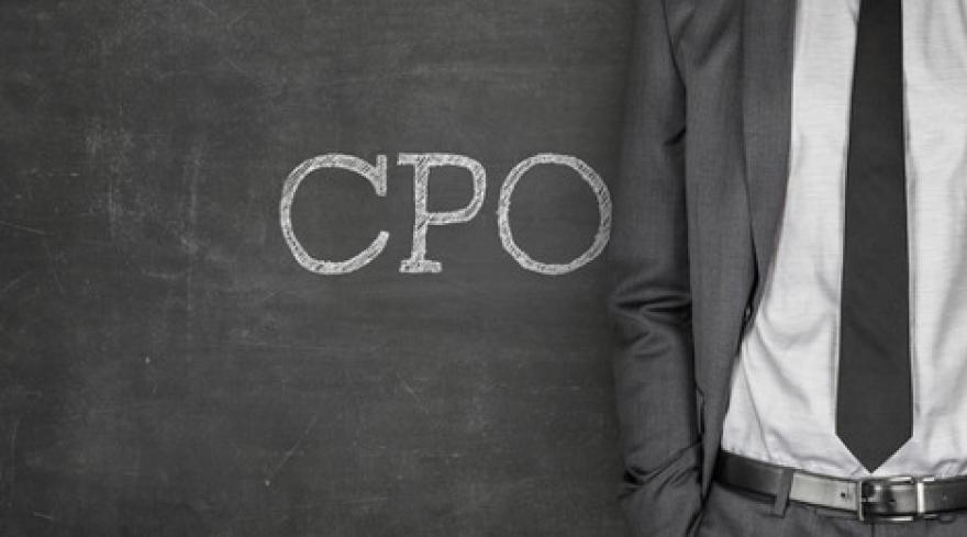 4 tech tips to spot CPO opportunities in your CRM