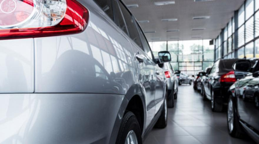 Off Lease Auto >> Consignors Take Savvier Approach To Off Lease Volume Auto Remarketing
