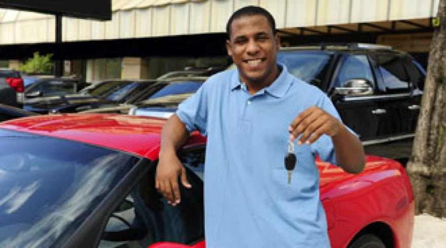 Which Brands Most Attract African-American Buyers? | Auto