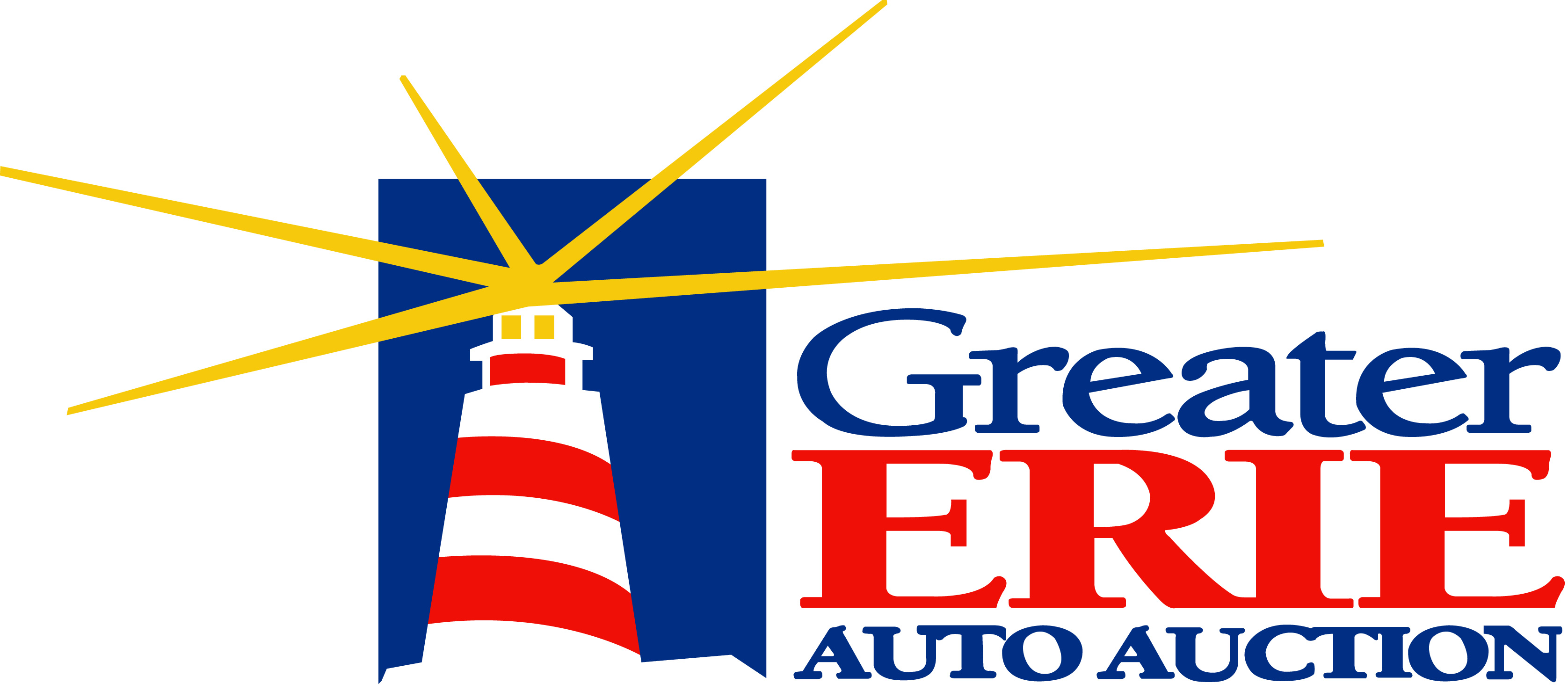 Greater Erie Auto Auction