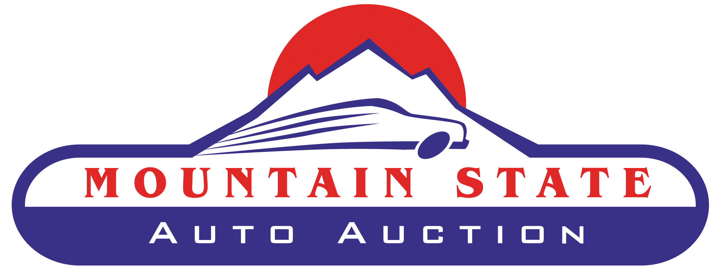 Mountain State Auto Auction