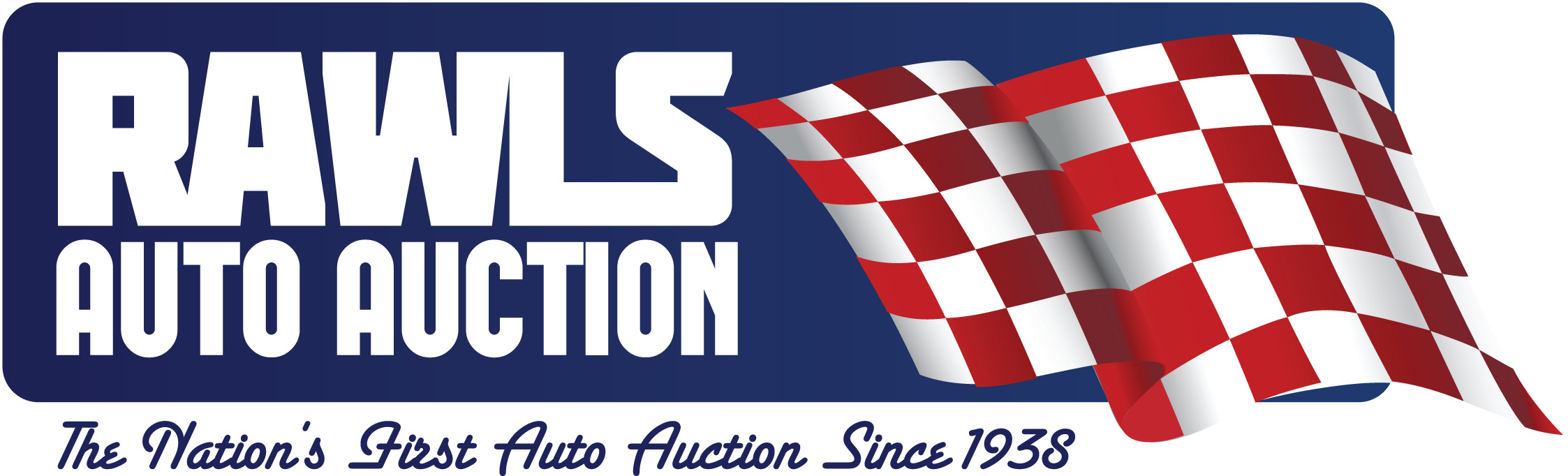 Gsa Auto Auction >> Rawls Auto Auction | Auto Remarketing