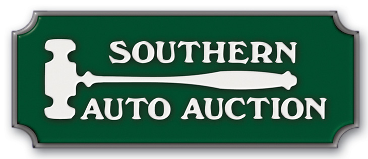 Southern Auto Auction Auto Remarketing