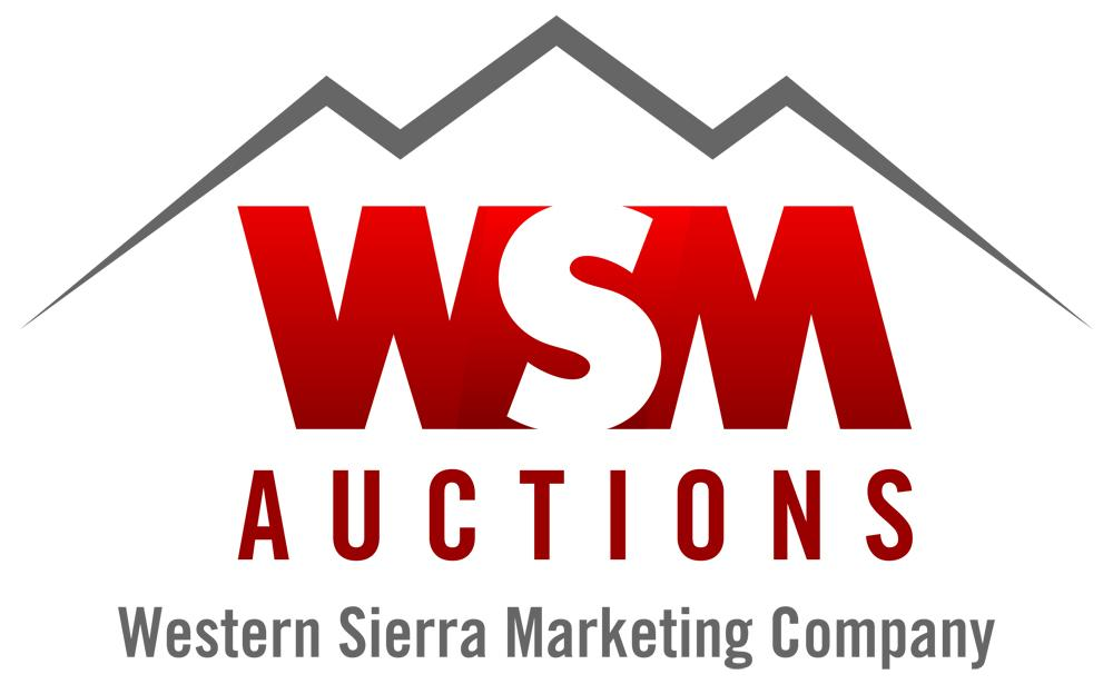 wsm auctions auto remarketing