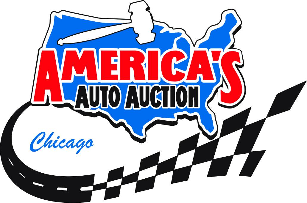 Internet Car Sales >> America's Auto Auction - Chicago | Auto Remarketing
