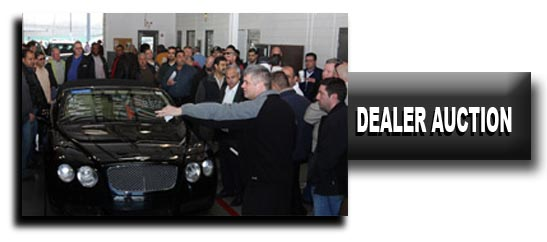 Jd Auto Sales >> America's Auto Auction - Chicago | Auto Remarketing