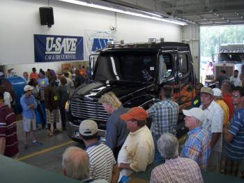 Gsa Auto Auction >> Wells Fargo Dealer Services | Auto Remarketing